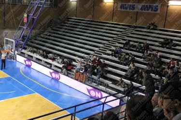 Latina-Virtus-Roma-Serie-A2-basket-2016-17-03