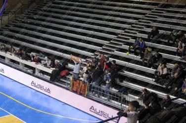 Latina-Virtus-Roma-Serie-A2-basket-2016-17-05