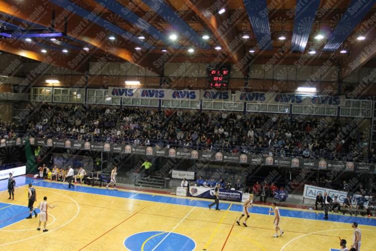Latina-Virtus-Roma-Serie-A2-basket-2016-17-12