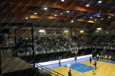Latina-Virtus-Roma-Serie-A2-basket-2016-17-13