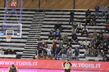 Latina-Virtus-Roma-Serie-A2-basket-2016-17-19