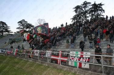 Lucchese-Pontedera-Lega-Pro-2016-17-02