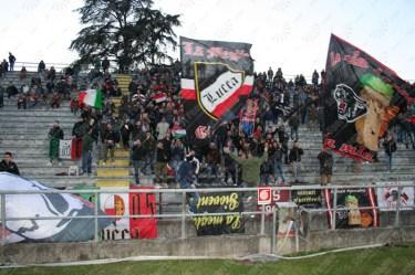 Lucchese-Pontedera-Lega-Pro-2016-17-03