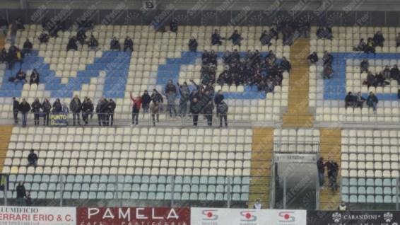 Modena-Ancona-Lega-Pro-2016-17-13