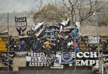 Nocerina-Vultur-Rionero-Serie-D-2016-17-02