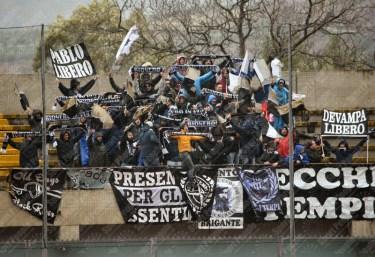 Nocerina-Vultur-Rionero-Serie-D-2016-17-03
