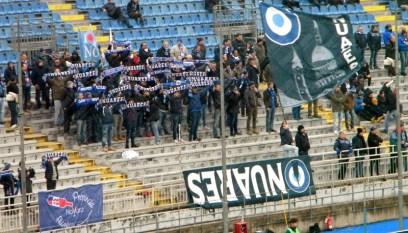 Novara-Cittadella-Serie-B-2016-17-04
