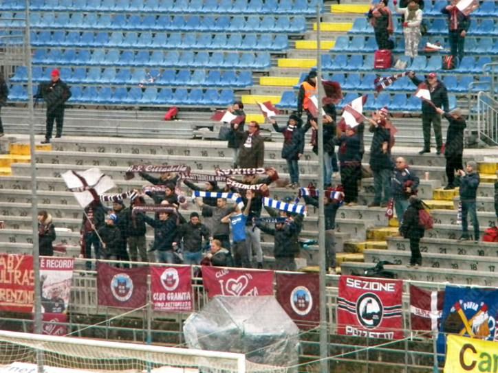 Novara-Cittadella-Serie-B-2016-17-06