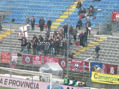 Novara-Cittadella-Serie-B-2016-17-09