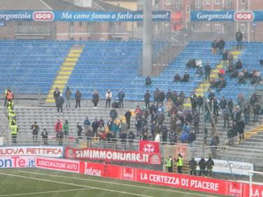 Novara-Pisa-Serie-B-2016-17-05