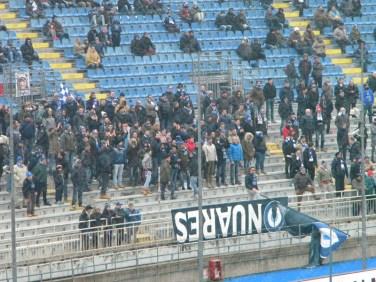 Novara-Pisa-Serie-B-2016-17-07