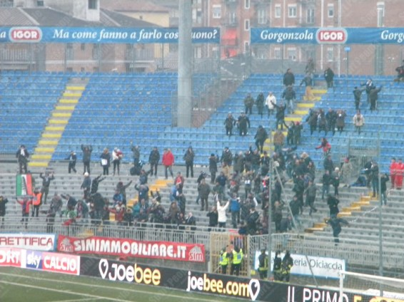 Novara-Pisa-Serie-B-2016-17-10