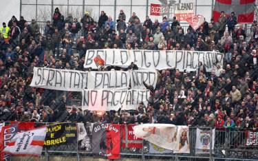 Piacenza-Cremonese-Lega-Pro-2016-17-19