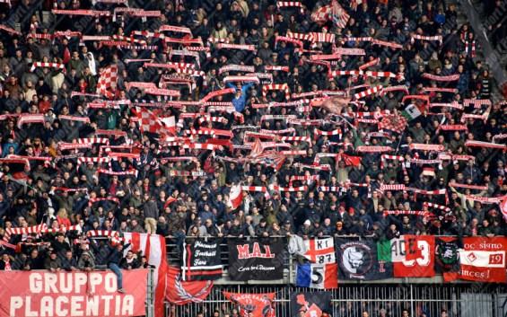 Piacenza-Cremonese-Lega-Pro-2016-17-22