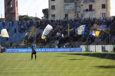 Pisa-Frosinone-Serie-B-2016-17-05
