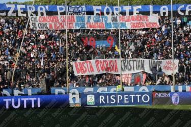 Pisa-Frosinone-Serie-B-2016-17-07