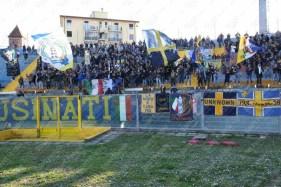 Pisa-Frosinone-Serie-B-2016-17-15