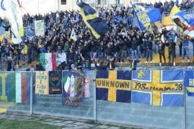 Pisa-Frosinone-Serie-B-2016-17-17