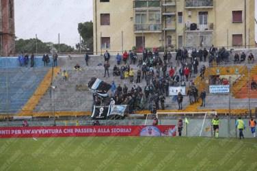 Pisa-Virtus-Entella-Serie-B-2016-17-15