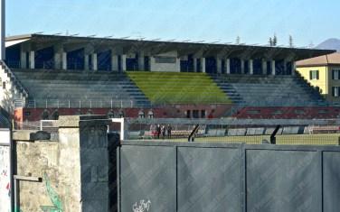 Pontisola-Lecco-Serie-D-2016-17-01