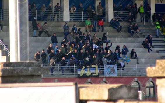 Pontisola-Lecco-Serie-D-2016-17-04