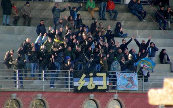 Pontisola-Lecco-Serie-D-2016-17-05
