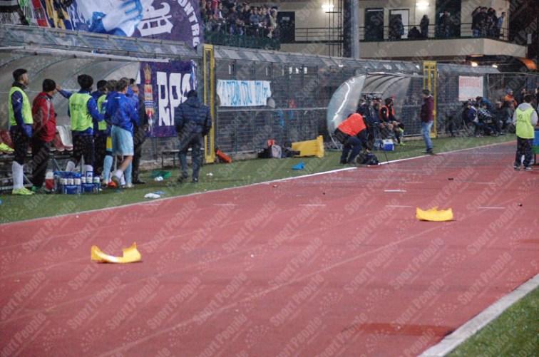 Portici-Ebolitana-Coppa-Italia-Eccellenza-2016-17-01