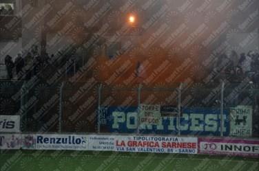 Portici-Ebolitana-Coppa-Italia-Eccellenza-2016-17-04