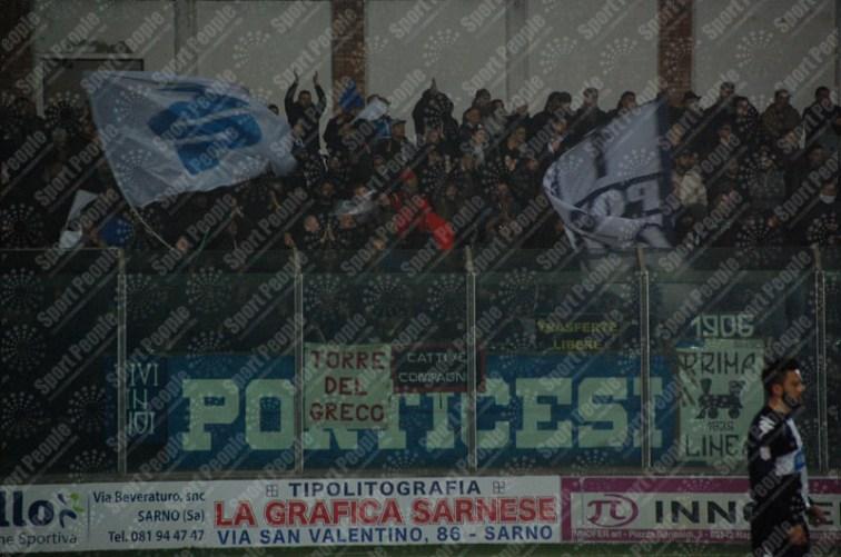 Portici-Ebolitana-Coppa-Italia-Eccellenza-2016-17-09