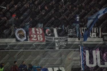 Portici-Ebolitana-Coppa-Italia-Eccellenza-2016-17-16