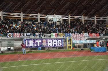 Portici-Ebolitana-Coppa-Italia-Eccellenza-2016-17-24