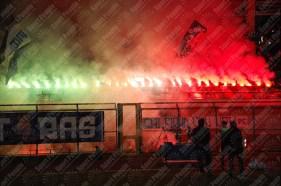 Portici-Ebolitana-Coppa-Italia-Eccellenza-2016-17-32