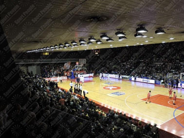 Reggiana-Brindisi-Lega-A-Basket-2016-17-01