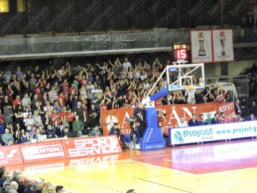 Reggiana-Brindisi-Lega-A-Basket-2016-17-03