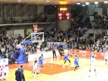Reggiana-Brindisi-Lega-A-Basket-2016-17-08
