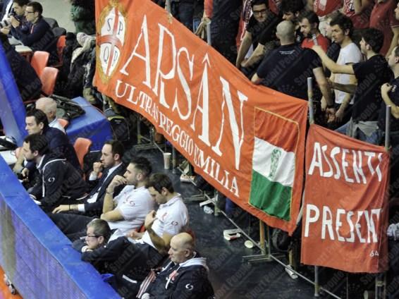 Reggiana-Brindisi-Lega-A-Basket-2016-17-11