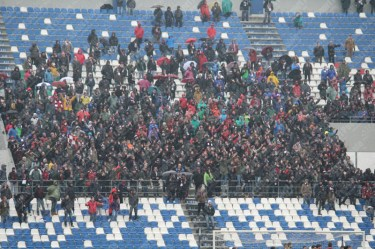 Reggiana-Modena-Lega-Pro-2016-17-02