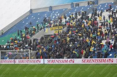 Reggiana-Modena-Lega-Pro-2016-17-07