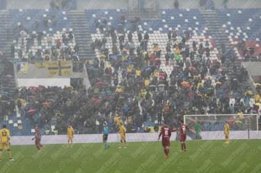 Reggiana-Modena-Lega-Pro-2016-17-14