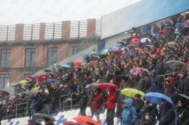Reggiana-Modena-Lega-Pro-2016-17-15