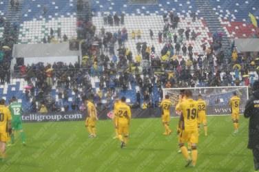 Reggiana-Modena-Lega-Pro-2016-17-16