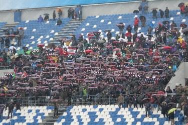Reggiana-Modena-Lega-Pro-2016-17-18