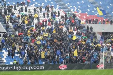 Reggiana-Modena-Lega-Pro-2016-17-19
