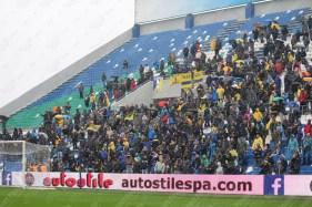 Reggiana-Modena-Lega-Pro-2016-17-24