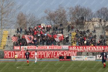 Rimini-Classe-Eccellenza-Emilia-Romagna-2016-17-08