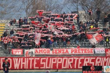 Rimini-Classe-Eccellenza-Emilia-Romagna-2016-17-12