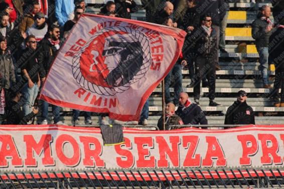 Rimini-Classe-Eccellenza-Emilia-Romagna-2016-17-14
