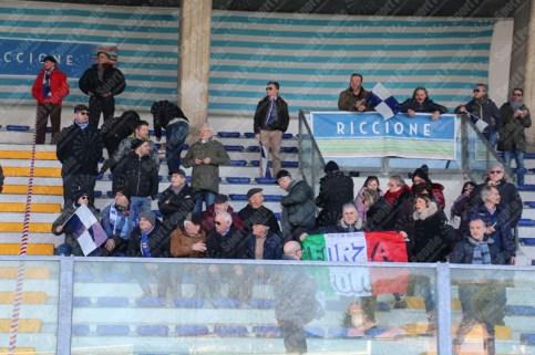 Rimini-Rolo-Coppa-Eccellenza-2016-17-03