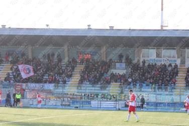Rimini-Rolo-Coppa-Eccellenza-2016-17-08