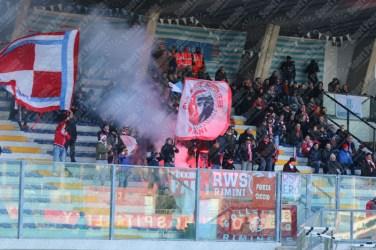Rimini-Rolo-Coppa-Eccellenza-2016-17-10